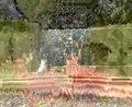 File:Trier-barockbrunnen.ogv
