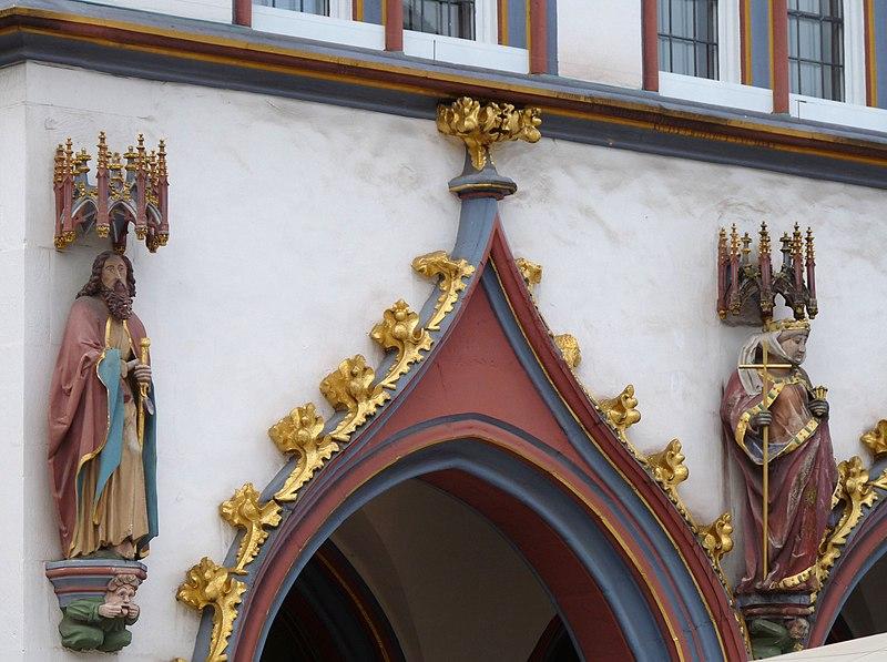 File:Trier 04 (5480937013).jpg