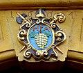 Trier Quirinus Kapelle Wappen MFA.jpg