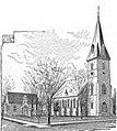 Trinity Episcopal Church, Shepherdstown, W.V.jpg