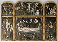 Triptych with the Entombment MET sf49-7-104s1.jpeg