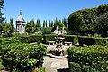 Tritons fountain in Biscainhos garden (10).jpg