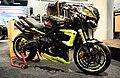Triumph – Hamburger Motorrad Tage 2015 01.jpg