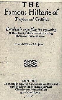 Troilus and Cressida.JPG