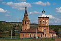 Troitsk church 01.jpg