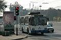 Trolleybus Chisinau 03.jpg