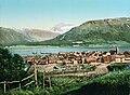 Tromsø 1900.jpg