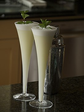 Tropical Gin Fizz Cocktail.jpg