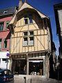 Troyes - 26 rue Georges-Clemenceau.jpg