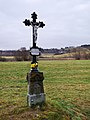 Trsice, křížek 02.jpg