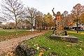 Trude-Herr-Denkmal im Trude-Herr-Park, Köln-9775.jpg