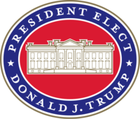 Trump transition logo.png