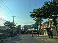 Tt. Chợ Gạo, Chợ Gạo, Tiền Giang, Vietnam - panoramio (7).jpg