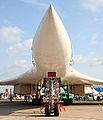 Tu-160 Blackjack (3861847298).jpg