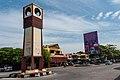 Tuaran Sabah ClockTower-02.jpg