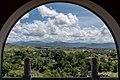 Tuaran Sabah ViewsFromLingSanPagoda-07.jpg