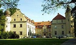 Tuczno zamek 2005-05.jpg