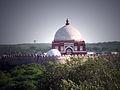 Tughlaqabad fort 006.jpg
