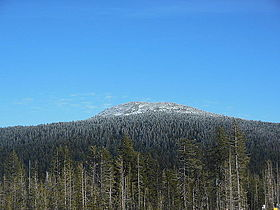 Tumalo Mtn from below Mt Bachelor.JPG