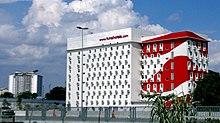 Hotels Near Cash Casino Red Deer