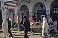 Tunesien1983-22 hg.jpg