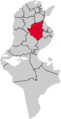 Tunisia kairouan gov.png