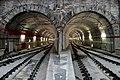 Tunnel Rossio.jpg