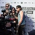 Turbobier Amadeus Austrian Music Awards 2016.jpg