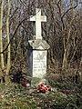 Turiysk Volynska-Polish cemetery-graves-4.jpg