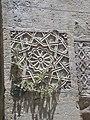 Turkan Khatun P6070056.JPG