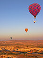 Turkey-2073 - 6 Balloons - some high, some low, and I was smiling from ear to ear... (2215940103).jpg