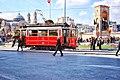 Turkey (68743615).jpeg