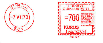 Turkey stamp type BA8.jpg