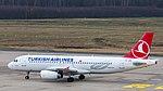 Turkish Airlines, Airbus A320, TC-JPR, Airport Cologne Bonn-7193.jpg