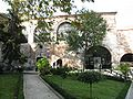 Turkish and Islamic Arts Museum 05.jpg