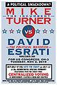 Turner v Esrati Political-smackdown-poster.jpg