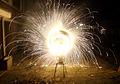 Turning and rotating fireworks flashingwheel.jpg