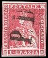 Tuscany 1853 1C Mi4ay.jpg