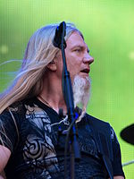 Tuska 20130630 - Nightwish - 42.jpg
