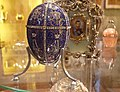 Twelve Monogram (Fabergé egg)-1.jpg