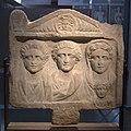 Two-sided funerary relief (8726853312).jpg
