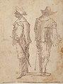 Two Standing Men MET 17.236.44.jpg