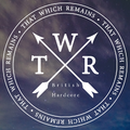 Twr band logo.png
