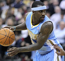 Ty Lawson Nuggets.jpg