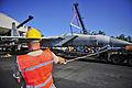 Tyndall F-15C Eagle Transportation 150830-F-OE991-324.jpg