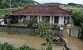 Typhoon Saomai (2000) in Uljin (30).jpg