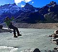 Tyrolean traverse across Rio Fitz Roy - 2.jpg