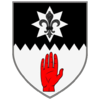 Tyronecoatarms.png