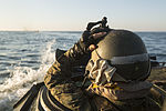 U.S. Marines, Australians conduct amphibious assault for Talisman Sabre 2015 071115-M-VM748-065.jpg