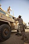 U.S. Marines with Fox Co., 2-2, return to Patrol Base Boldak 130716-M-YH552-018.jpg